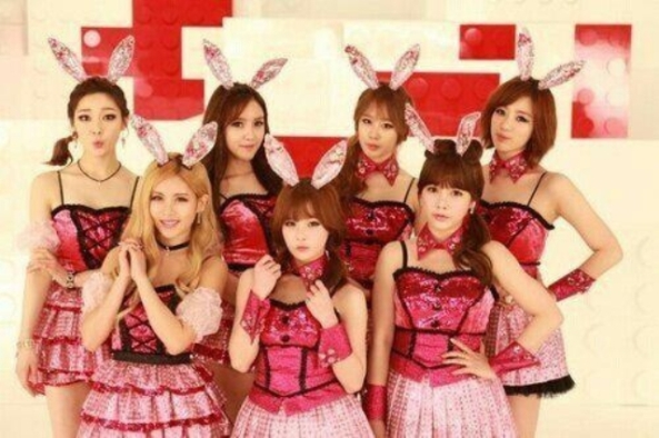 t-ara bunny style pictures (1)